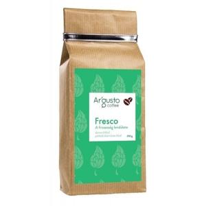 Ar'Gusto Fresco (250 g, Durva őrlésű kávé)