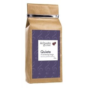 Ar'Gusto Quiete (250 g, Szemes babkávé)