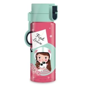BPA mentes kulacs - 475ml (Mon Amie)