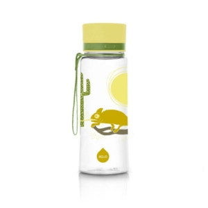 BPA mentes kulacs - 600ml (Kaméleon)
