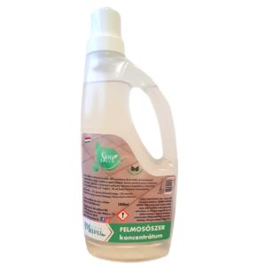 SensEco Felmosószer Eukaliptusz illattal