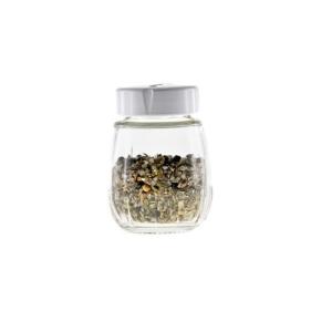 Fűszertartó üveg (100 ml)