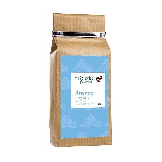 Ar'Gusto Brezza (250 g, Durva őrlésű kávé)