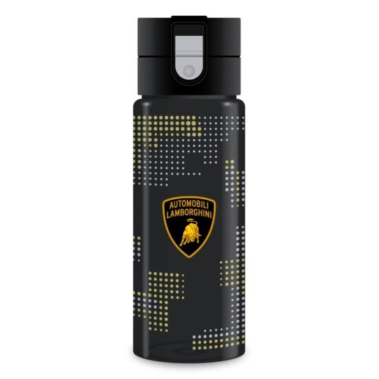 BPA mentes kulacs - 475ml (Lamborghini)