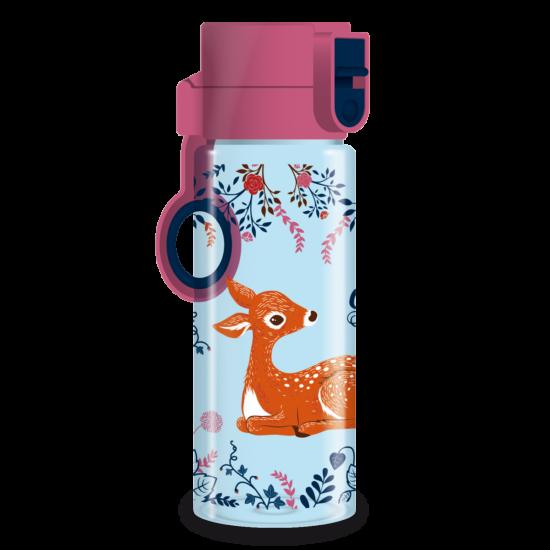 BPA mentes kulacs - 475ml (My Secret Garden)