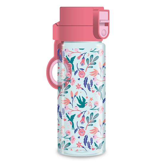 BPA mentes kulacs - 475ml (Jardinette)