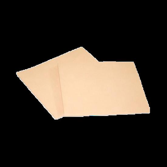 Szintetikus szarvasbőr törlőkendő (1 db, 40x40)