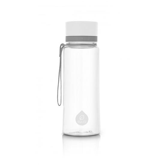 Szimpla kollekció - 600 ml (Fehér)
