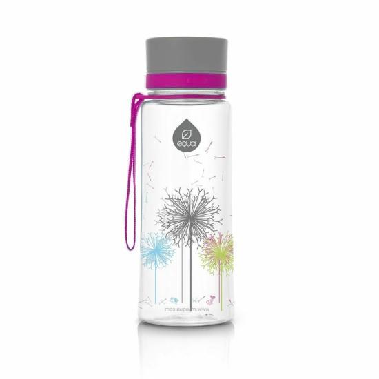BPA mentes kulacs-Bóbitás (600 ml)