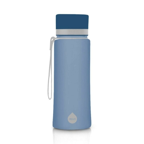 BPA mentes kulacs - 600ml (Midnight)
