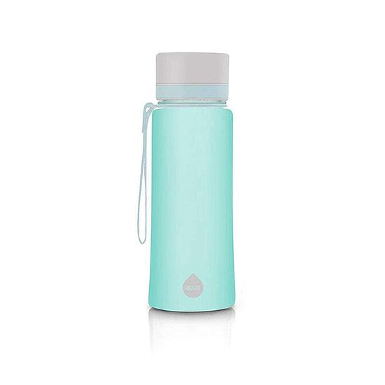 BPA mentes kulacs - 600ml (Ocean)