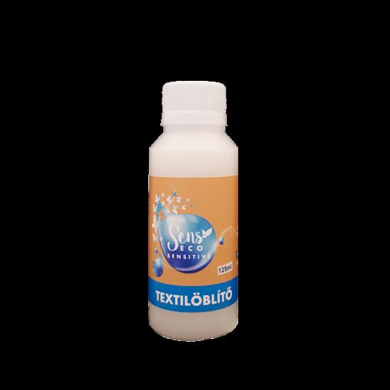 SensEco Öblítő (125 ml, sensitive)
