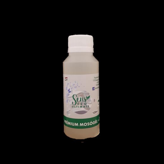 SensEco Ultimate Prémium Mosógél (125 ml)