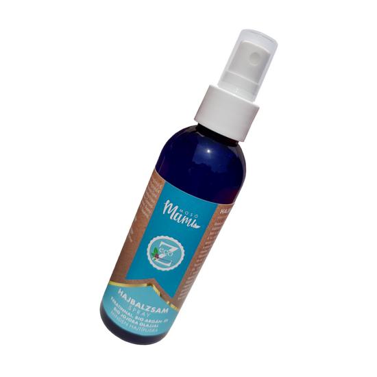Eco-Z hajbalzsam spray (200 ml)