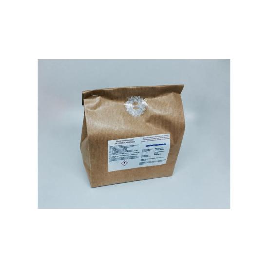 Mosószóda illatmentes (1000 g)