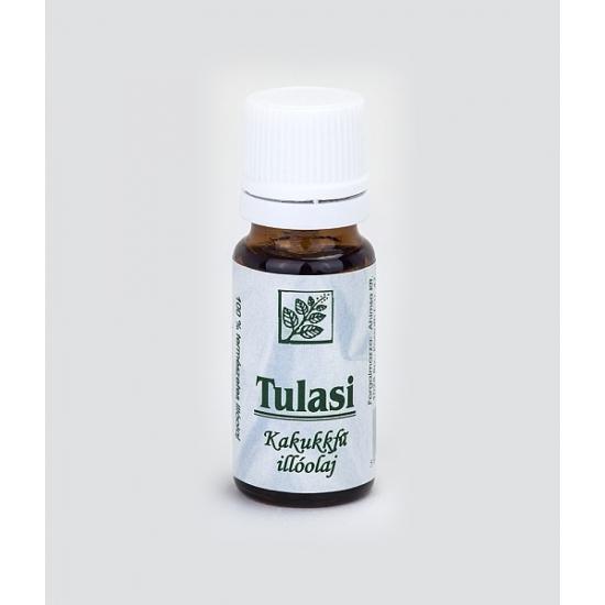Tulasi Illóolaj Kakukkfű