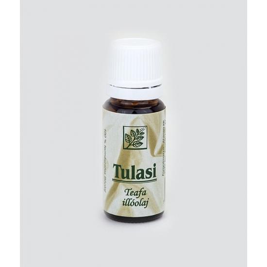 Tulasi Illóolaj Teafa