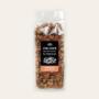 Kép 1/3 - Granella mogyorókrémes granola